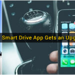 RTA's Smart Drive App Gets an Upgrade