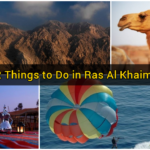 12 Things to Do in Ras Al Khaimah