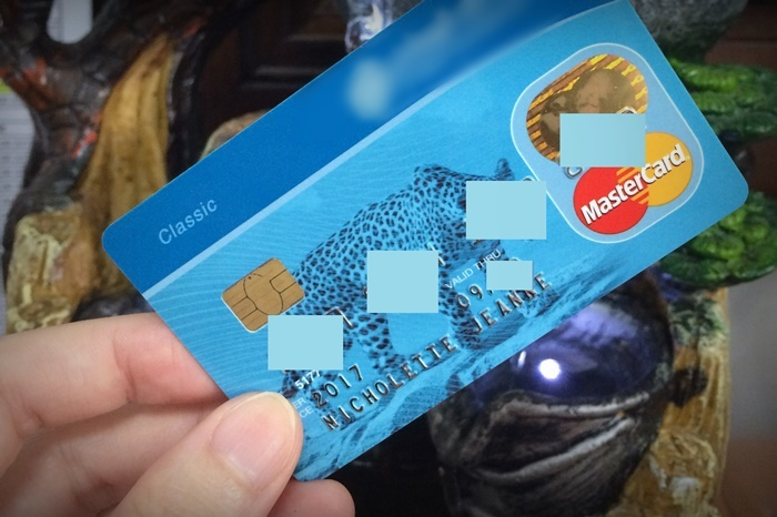 credit-card-below-minimum-salary