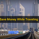 8 Tips to Tour Dubai on a Budget
