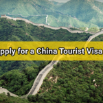 How to Apply for a China Tourist Visa in Dubai