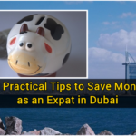 23 Practical Tips to Save Money as an Expat in Dubai