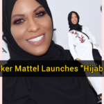 "Doll-Maker Mattel Launches ""Hijab Barbie"""