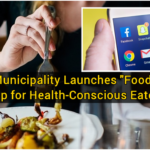 "Dubai Municipality Launches ""Food Watch"" App for Health-Conscious Eaters"