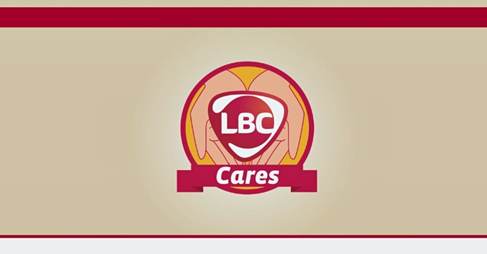 LBC Cares Special handling service