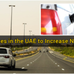 Petrol Prices in the UAE to Increase Next Month