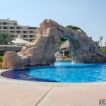 Hotel Review: Danat Al Ain Resort