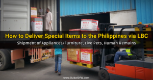 deliver furniture appliance pets ph