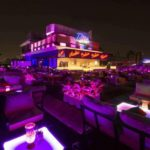The Rooftop Lounge in Bur Dubai Returns for Season 5