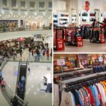 12-Hour DSF Mega Sale in Dubai