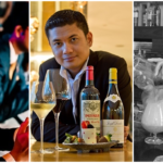OFW Interview with Jose Ramir, Pinoy Beverage Consultant in Dubai