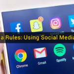 5 Social Media Rules: Using Social Media in the UAE