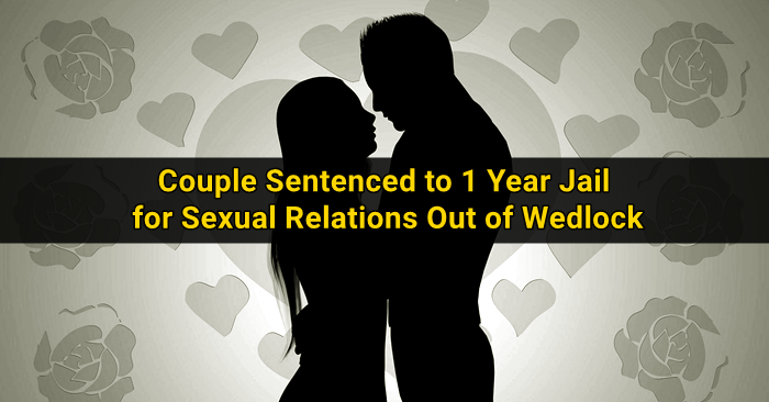 relationship sex couple unmarried uae
