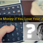 How to Save Money if You Lose Your Job in Dubai