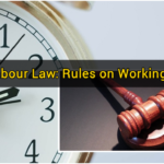 UAE Labour Law: Rules on Working Hours