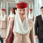 Emirates Cabin Crew Open Days