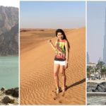 OFW Interview with Jessica, Executive Admin Officer in Dubai