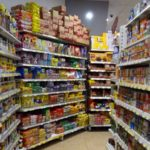 50% discount on Grocery in UAE for a Month – 20 Mar to 20 Apr 2018