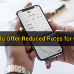 Etisalat & du Offer Reduced Rates for Customers