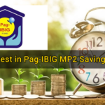 How to Invest in Pag-IBIG MP2 Savings Program