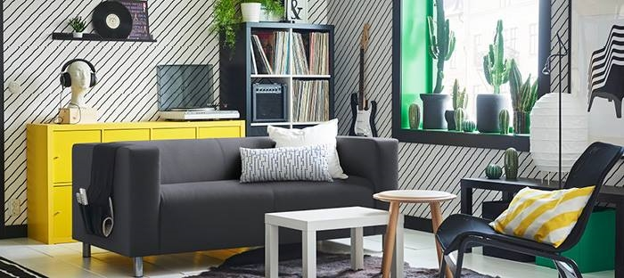 Furniture Giant Ikea To Open 1st Store In Philippines Soon Dubai Ofw