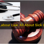 UAE Labour Law: All About Sick Leave