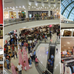 12-Hour DSS Mega Sale in Dubai on 22 June