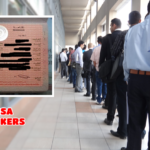 OPINION: What the 6 Months Visa Means for Job Seekers in UAE