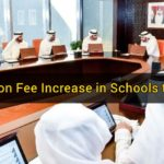 No Tuition Fee Increase in Schools this Year