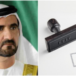 HH Sheikh Mohammed heads the UAE Cabinet, which adopted new visa resolutions.  Image Credit: Dubai Media Office