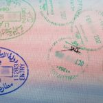 Major Changes in UAE Visa Rules: Things You Should Know