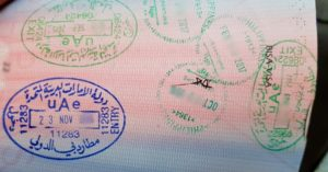 uae new visa policies
