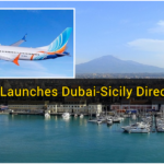 flydubai Launches Dubai to Sicily Direct Flights