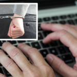 25-Year Jail Term, 4 Million AED Fine for Cybercrimes