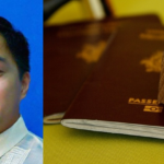 Thousands of Philippine Passports Returned to Consulate by Dubai Immigration