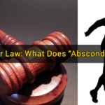 "UAE Labour Law: What Does ""Absconding"" Mean?"