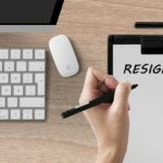 Things You Should Know Before Resigning from Your Job in UAE