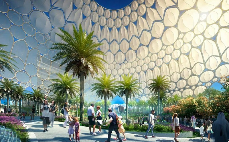 expo 2020 dubai jobs 3