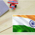 How to Renew an Indian Passport in Dubai