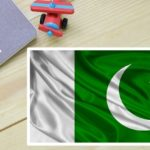 How to Renew a Pakistani Passport in Dubai