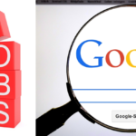 Google Launches New Feature for Jobseekers in the Middle East