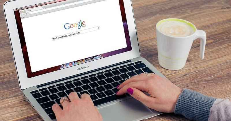 new google feature for jobseekers 2