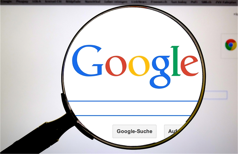 new google feature for jobseekers 3