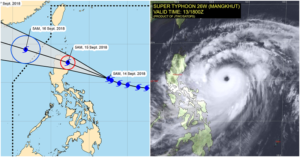typhoon ompong closes in3