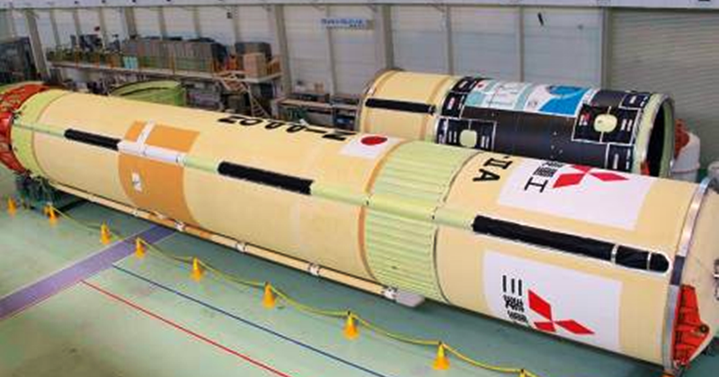 [LOOK] KhalifaSat All Set for Space Launch