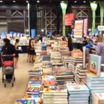 3 Million Books up to 80% OFF: World's Biggest Book Sale in Dubai