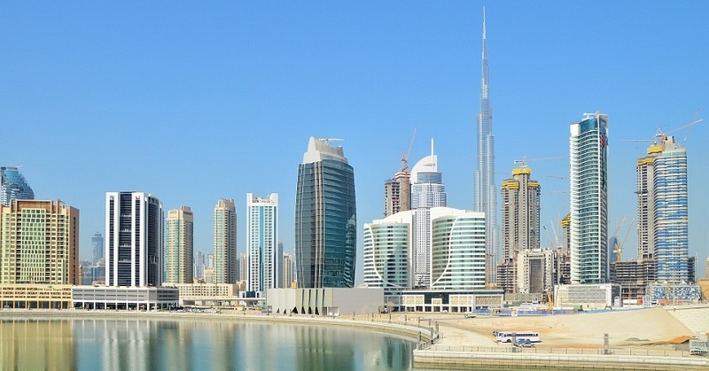 how to apply for dubai visa 1
