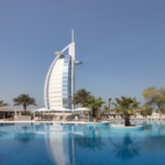 Image Credit: Jumeirah Official Website