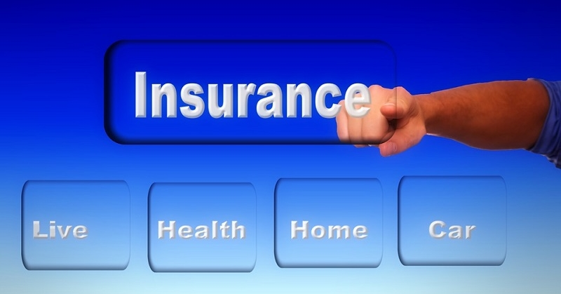low cost insurance employees 2