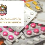 E-Approval Required Before Bringing Personal Medicines to UAE